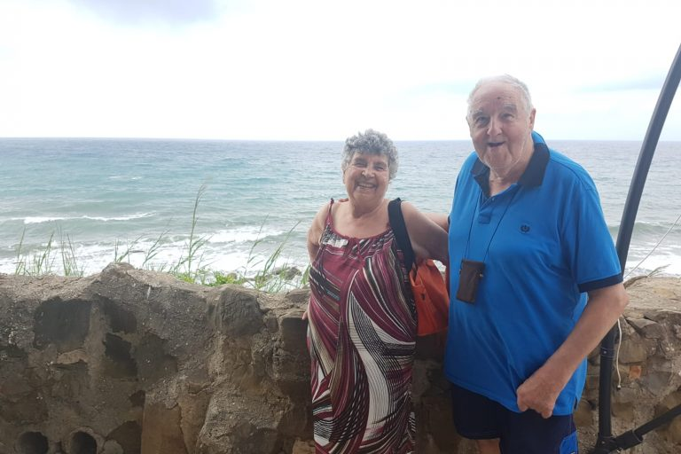 Blog - Vacanze Assistite per Anziani - powered by B&C Travel