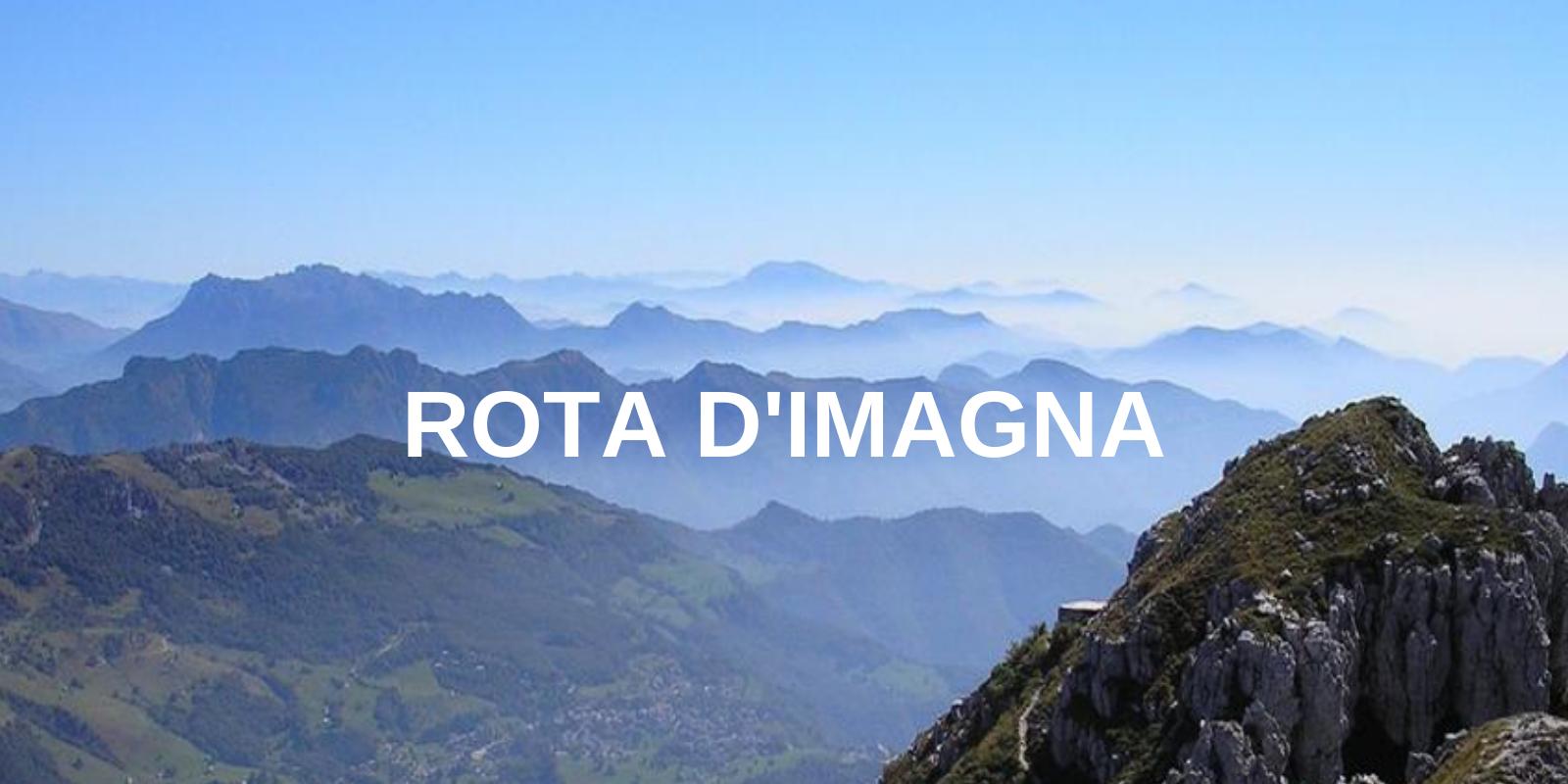 Vacanze Assistite per Anziani in Lombardia, a Rota d ...