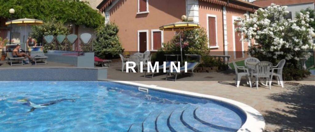 Rimini_Anziani